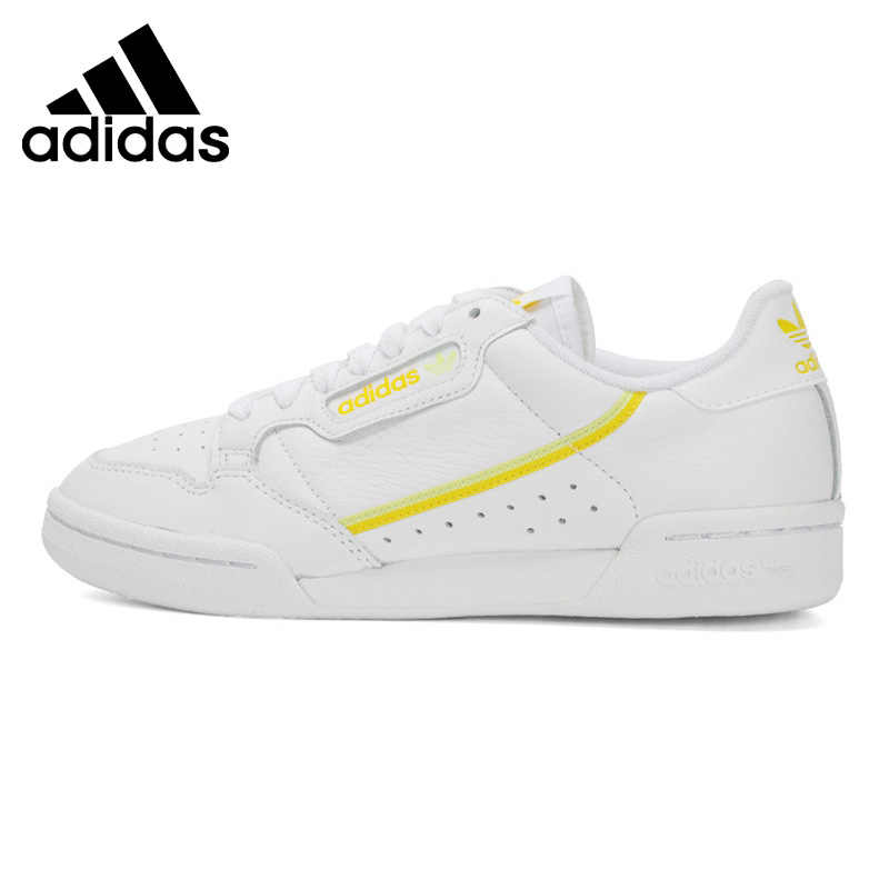 chaussure original adidas femme