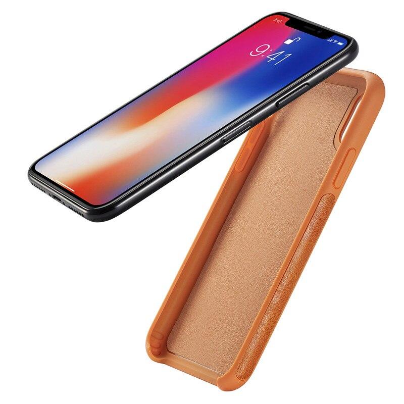iphone X case6