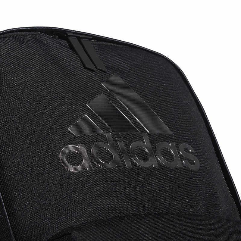 Оригинальный Новое поступление Adidas CL Блестящий BOS унисекс рюкзак спортивные тренировочные сумки