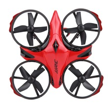 H56 Mini Pocket RC Drone 2.4Ghz Infrared Gesture Induction 360 degree