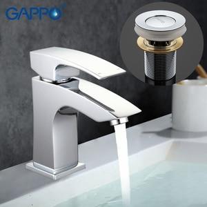 Image 2 - GAPPO yağmur biçimli duş musluklar banyo duvara monte banyo duş musluk banyo duş seti duş su mikser