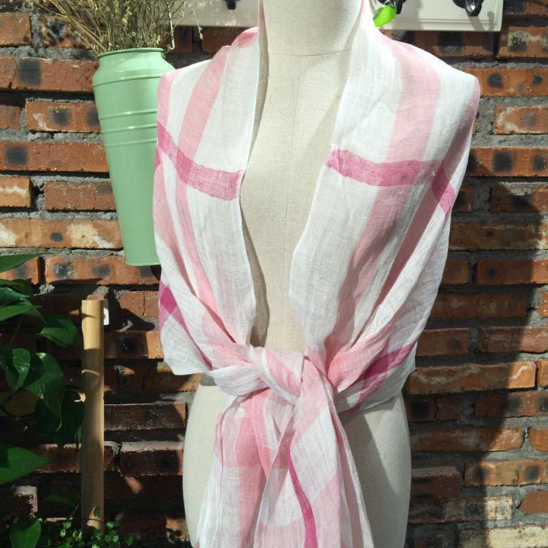 scarves discount fashion shawl
