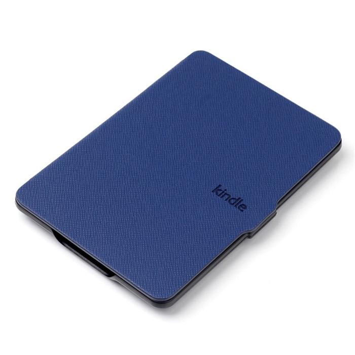 Protector de pantalla de cristal templado + Funda de cuero elegante - Accesorios para tablets