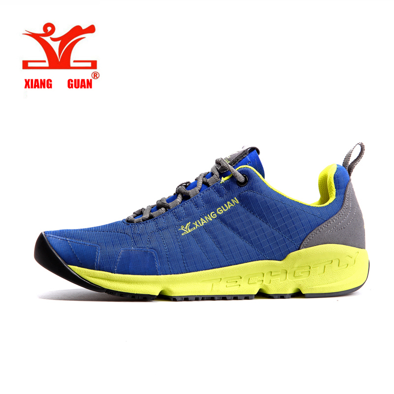 Men Women Running Shoes Classic Mesh Breathable Lightweight Sports Sneakers Athletic Trainers men running shoes breathable summer spring leather walking sports shoes lightweight trainers athletic sneakers m41108