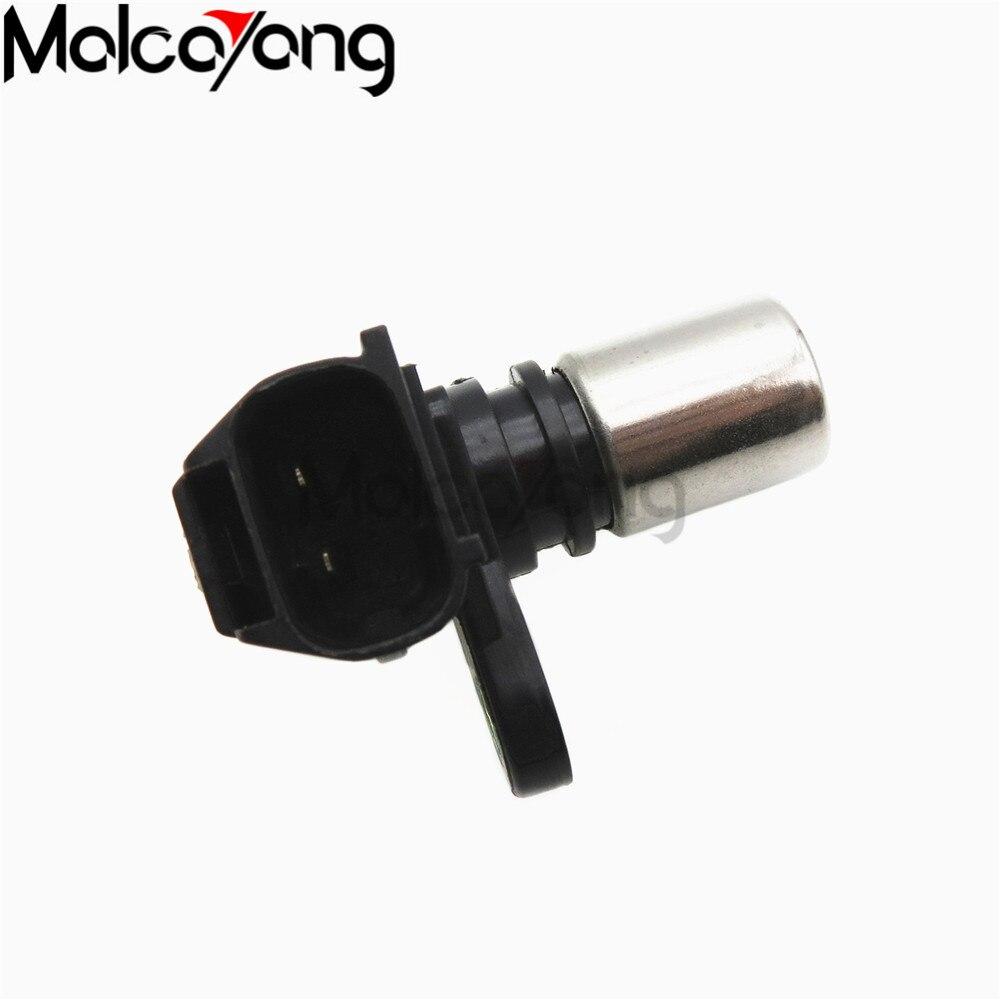 90919 05020 Engine Camshaft Position Sensor FOR TOYOTA