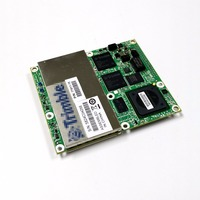 BD982 oriented GNSS RTK high precision card board module,GPS.GLONASS,BEI DOU ,GALILEO