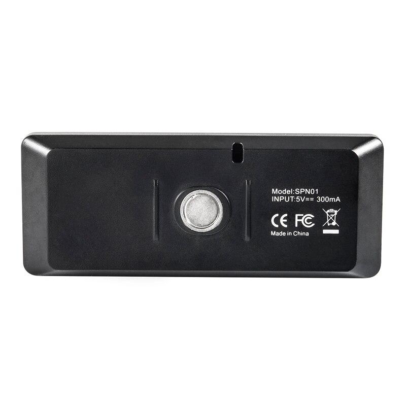 E1803 Bluetooth Speaker (12)