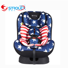 цена на Children's Safety Seat Car Baby Portable 9 Months - 7 Years Old Baby Increased Seat  Both Forward and reverse  Can Be Installed