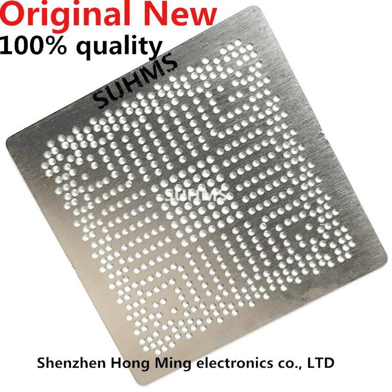Direct Heating SR0DA N2800 SR0DB N2600 SR0VY D2550 SR0QB D2550 SR0D9 N2500 SR0W0 D2500 SR0W1 N2800 SR0W2 E89459 Stencil