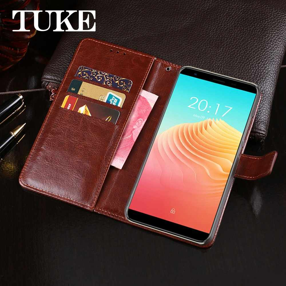 Flip Leather Case For Huawei Honor 20 Lite Pro 20i Cover Wallet Phone Case For Huawei P Smart Z Y5 Y9 2019 Prime Case