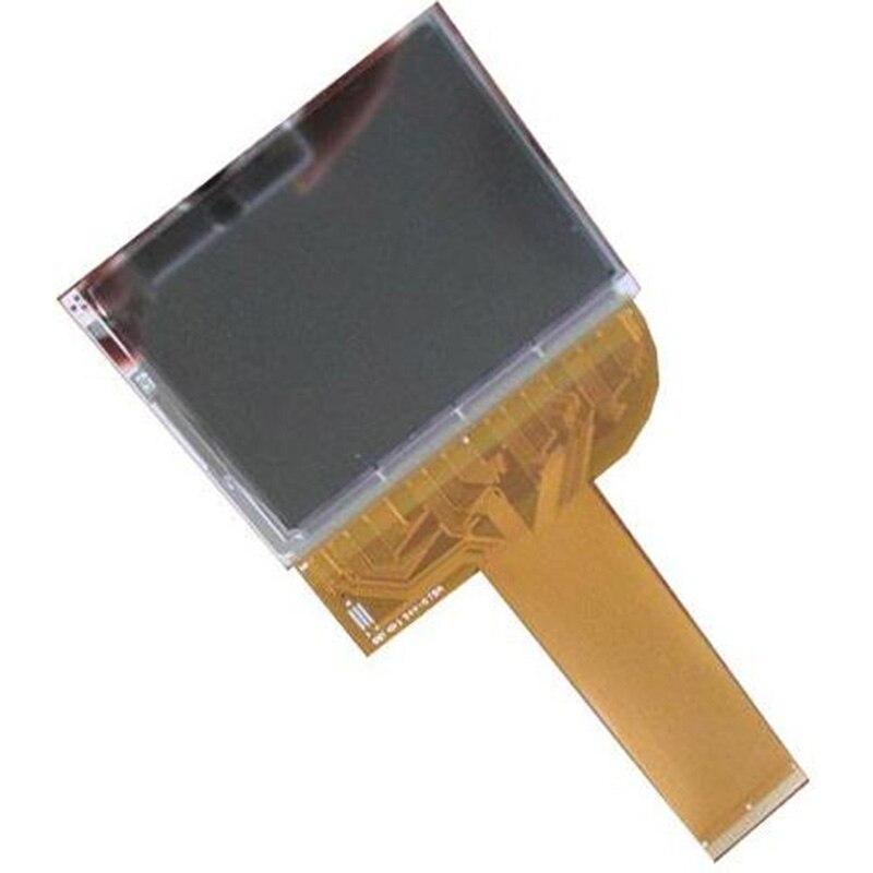 3.2 pouces écran LCD PD032VX1 640 (RGB) * 480 pour PVI HD écran de Projection tablette LCD panneau de remplacement