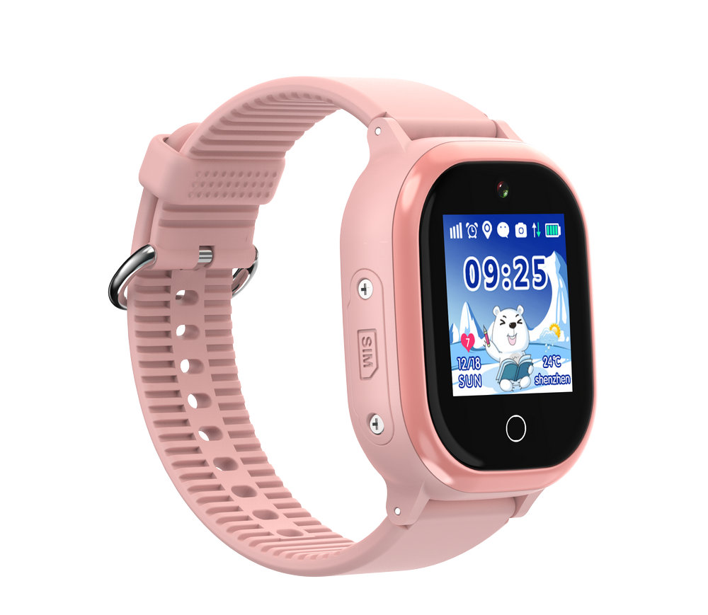 watch mobile phone 11