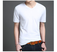 Summer Style Satanic Goat Baphomet cartoon T Shirt Men cotton short sleeve Printed T shirt Brand tshirt