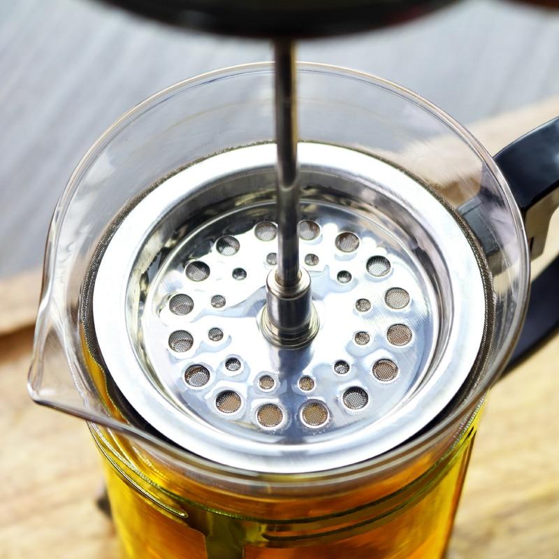 Espresso discount Arab Coffee