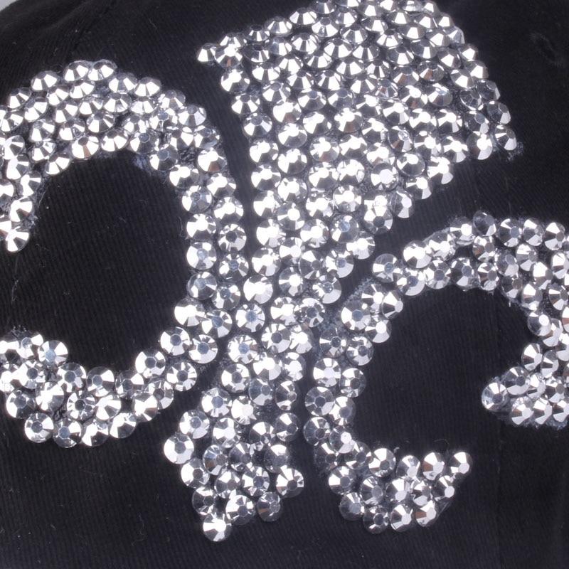 [YARBUU] 2016 жаңа сәнді шляпалар ерлер мен - Киімге арналған аксессуарлар - фото 4