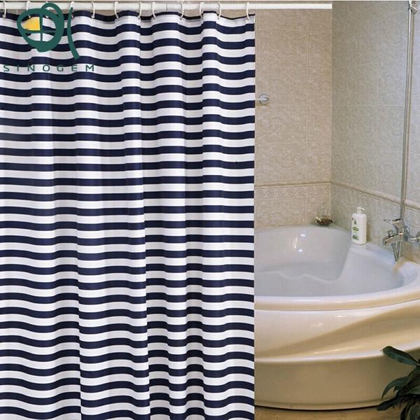 Curtains Ideas buy bathroom curtains online : Online Get Cheap Blue Bathroom Curtains -Aliexpress.com | Alibaba ...