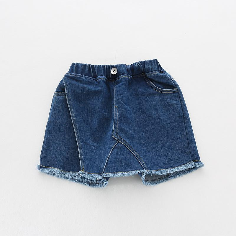 Online Get Cheap Girls Denim Shorts -Aliexpress.com | Alibaba Group