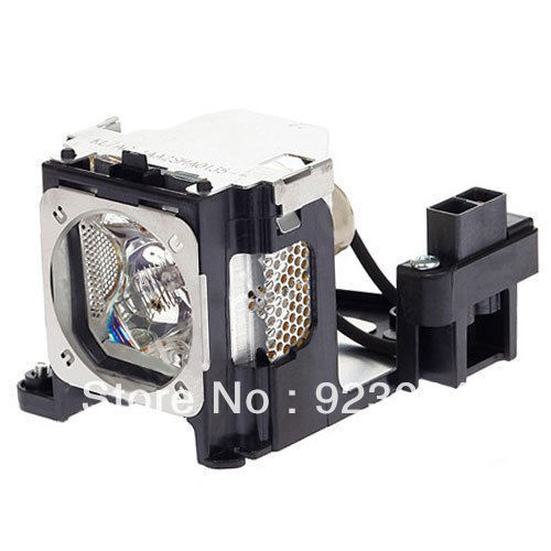 projector lamp  POA-LMP127  for  Sanyo PLC-XC50/PLC-XC55/ PLC-XC56/ LP-XC55/ LP-XC55W/ LP-XC56 compatible projector lamp for sanyo poa lmp127 610 339 8600 plc xc50 plc xc55 plc xc56 plc xc55w plc xc560c plc xc550c plc xc570