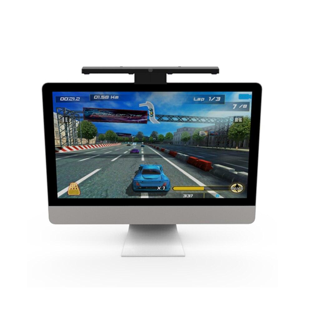 Image 4 - MayFlash sensor DolphinBar для wii Remote беспроводной игровой  контроллер для Windows PC по Bluetooth для GCdolphinbar   -