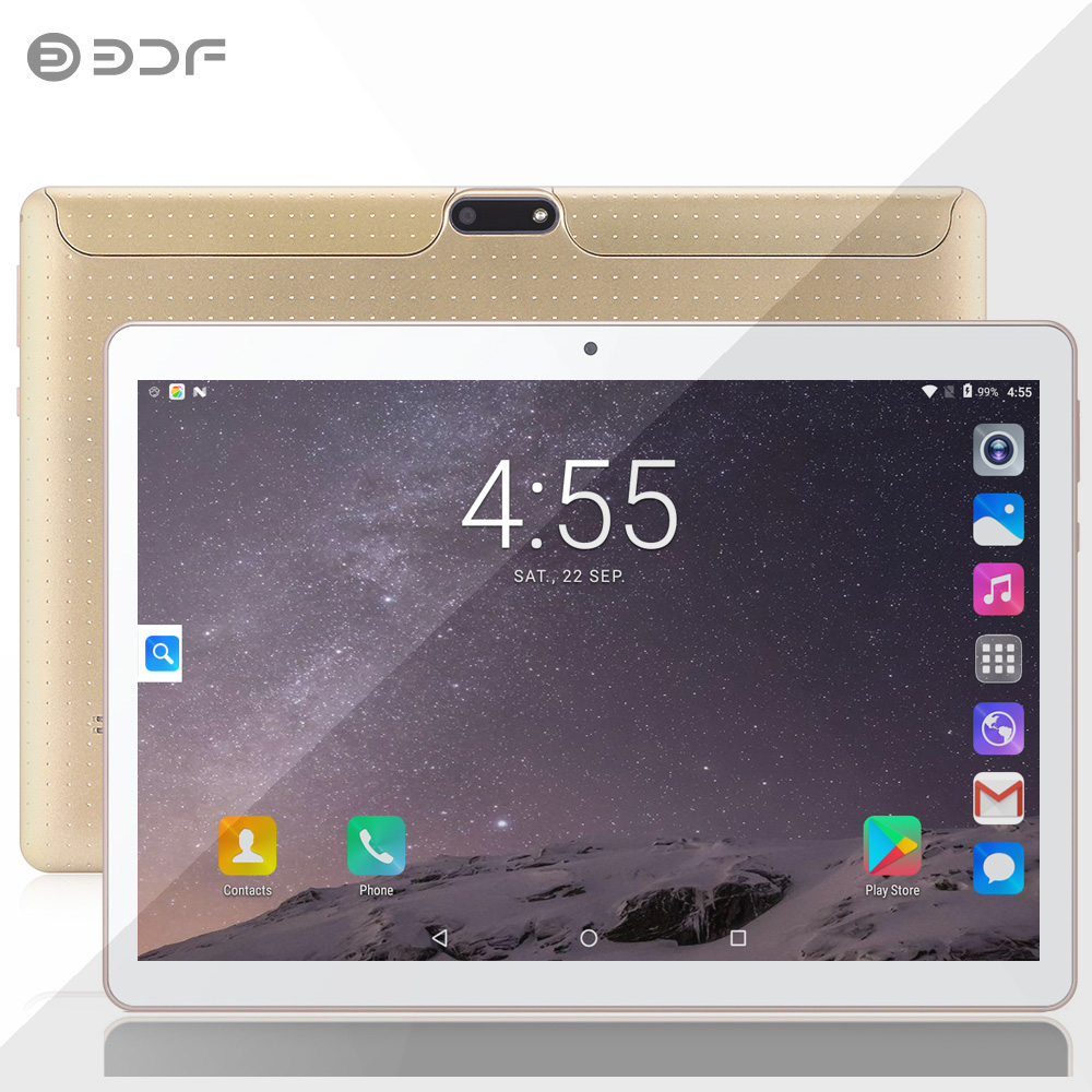 2018 Best-selling 3G Phone Call 10 Inch Android 6.0 Quad Core Tablets WiFi Bluetooth 2G+16G Android Tablet Pc 7 8 9 10.1 Laptop
