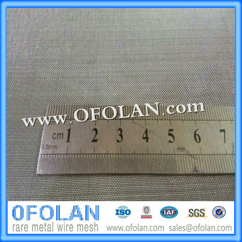 00Cr22Ni5Mo5N Dual Phase Wire Mesh For Pulp Mill Digesters,Chip Pre-Steaming Vessels(60 Mesh),500x1000mm Supply In Stock sparta 300 warrior paragraph wire mesh tactical mask wire mesh mask