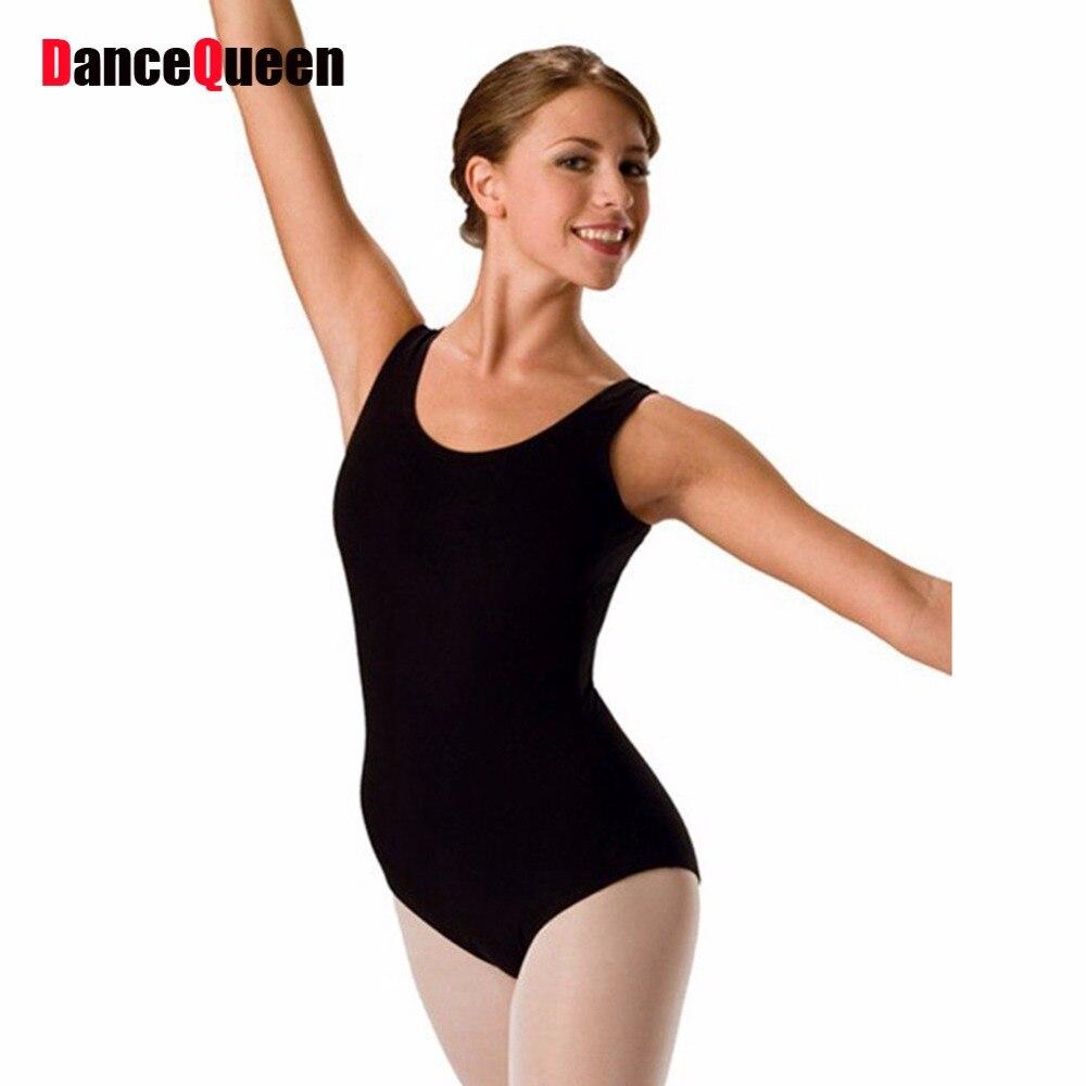 Балерины модели гимнастика эротика фото 208-706