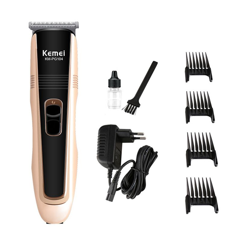 Powerful Power Electric Professional Hair Clipper Hair Trimmer Fast Charger Shaver Beard Trimmer болонку на авито ру воронеж