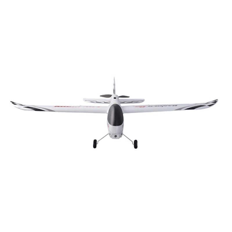 Volantex V757-6 V757 6 Ranger G2 1200mm rozpiętość skrzydeł epo FPV samolot PNP RC samolot