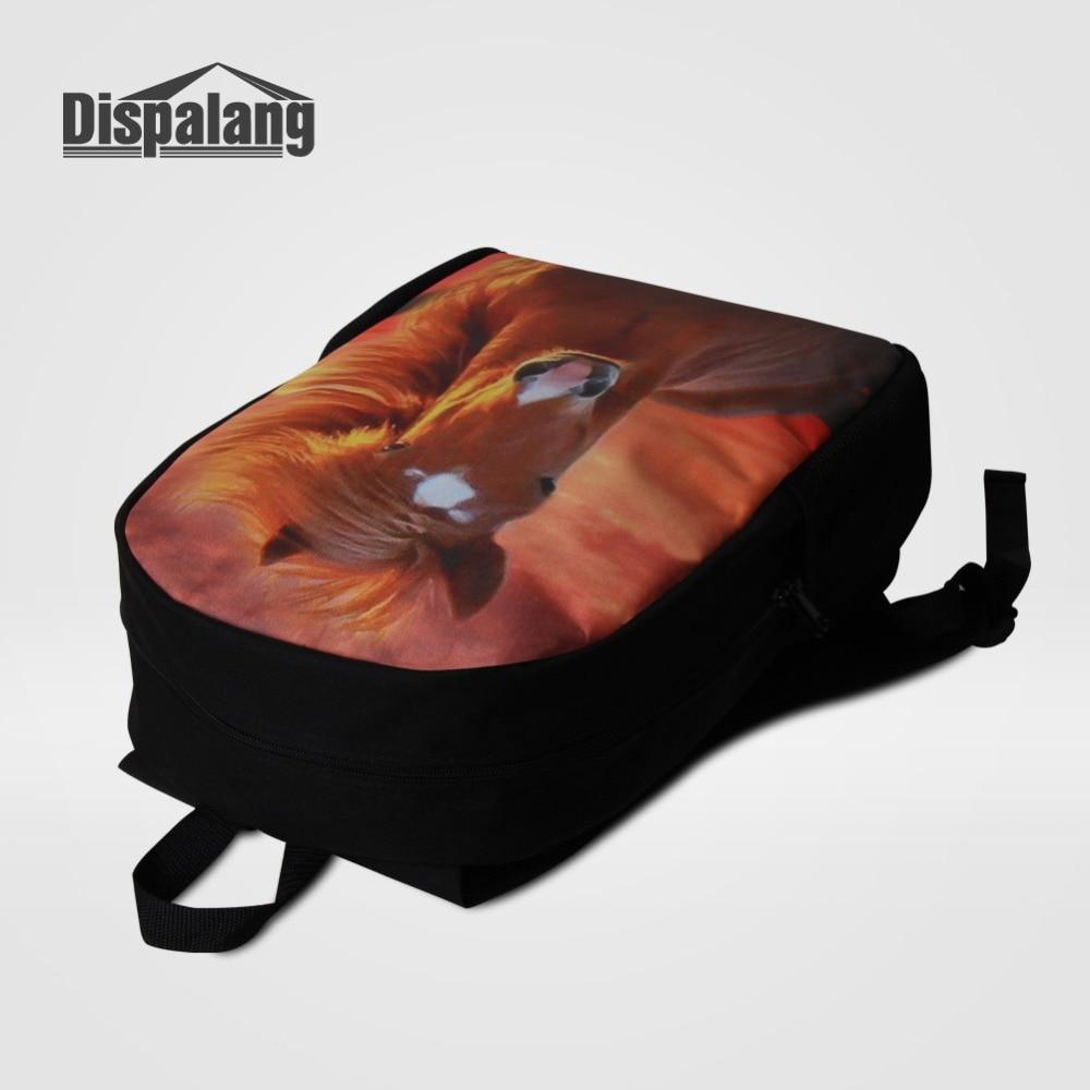 Borse backpack11 backpack2 Matryoshka Stampato Russe backpack13 backpack8 Matryona Backpack1 Donne backpack10 Doll Di backpack3 Zaini Ragazze backpack5 Zaino backpack12 Bagpack Le Scuola Suprema backpack17 backpack19 backpack18 Dispalang Delle backpack6 backpack4 backpack9 Bookbag backpack16 backpack15 Sacchetto backpack7 backpack14 wHXqvxfq
