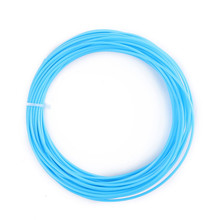 3D Printer PLA Filament 1 75mm 10M For 3D Printer Printing Drawing Pen