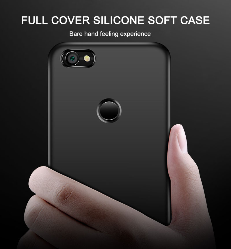 note 5 phone cases E (2)