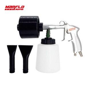 Image 1 - Пенораспылитель MARFLO, пенораспылитель для мойки автомобиля
