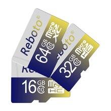 4gb 8gb 16gb memory card 32gb Micro SD card 64gb class10 TF card Microsd Pen drive Flash memory disk high speed for phone