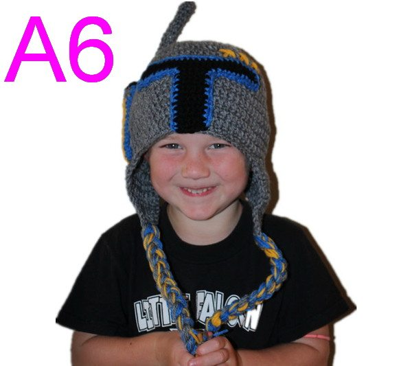 Online Shop Princess Leia Style Crocheted Baby Hat From Star Wars 128f5dce633e
