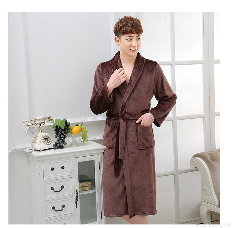 1401-men-women-kimono-robe_06