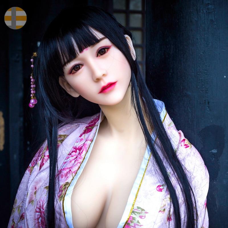 Awesome Aziatische Sex