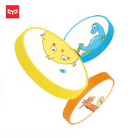 Xiaomi Yeelight Led Smart Ceiling Light Children Version Lamp Bluetooth WiFi Control IP60 Dustproof For Xiaomi