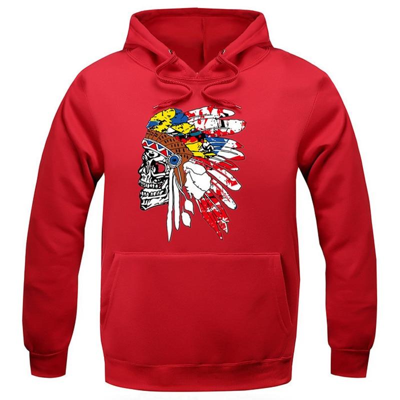 Online Get Cheap Cheap Branded Hoodies -Aliexpress.com | Alibaba Group