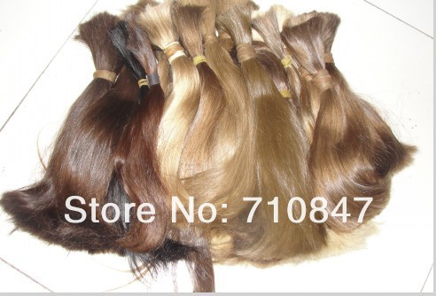 Custom made virgem Europeia cabelo peruca judaica kosher peruca Melhor Sheitels frete grátis