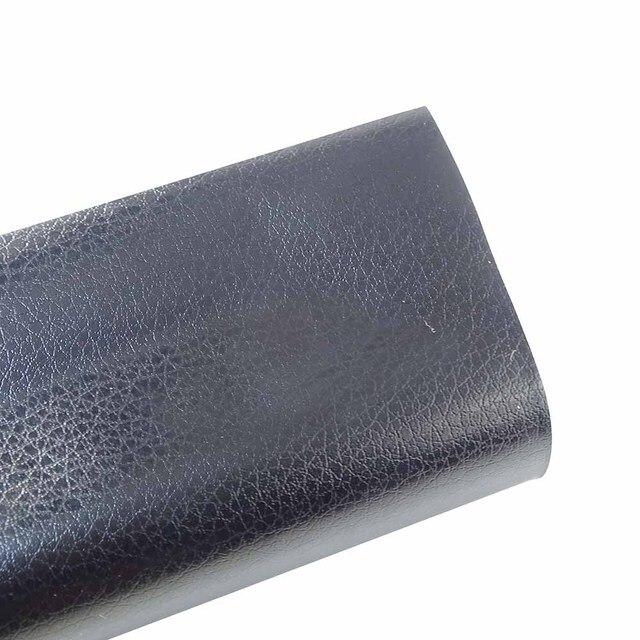 3D car simulation faux  leather car wrap vinyl film Carbon Fiber Vinyl Film Automobiles Motorcycle car styling 40CM X 200CM