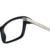 ENGEYA TR90 Transparente Marco de Los Vidrios Ópticos Marcos de Las Lentes Del Diseñador de la Marca de Moda Los Hombres de Alta Calidad Gafas de Prescripción #134-1 #