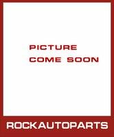NEW HNROCK  12V  120A   ALTERNATOR  A3TG3192   FOR  MITSUBISHI