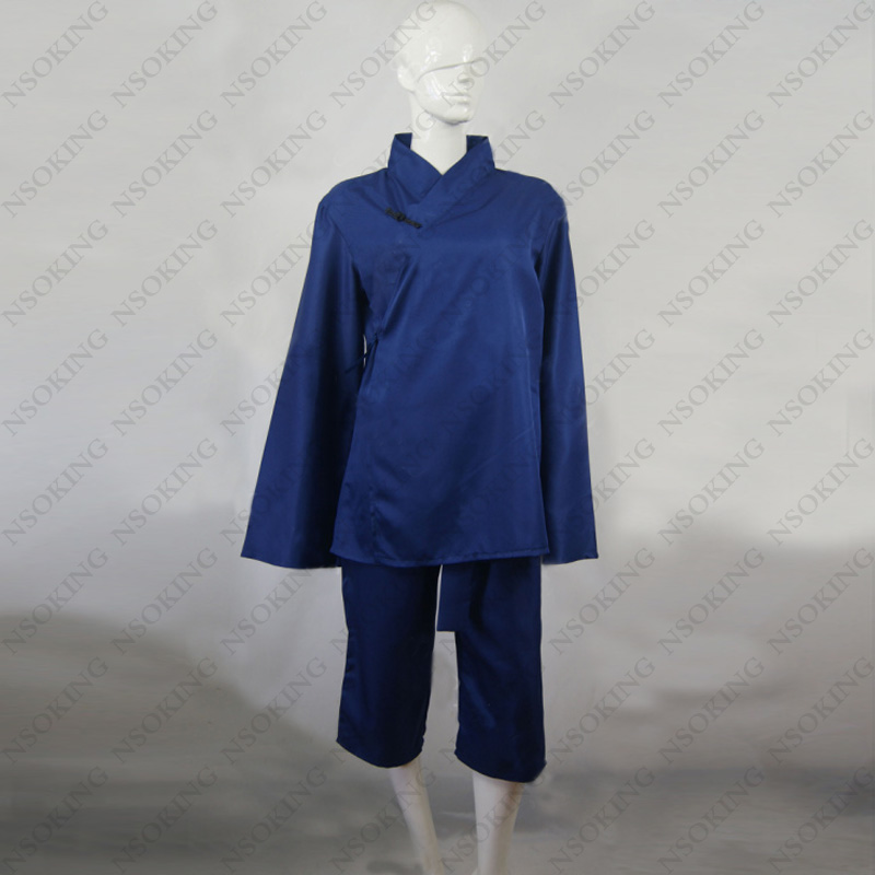 Movie TV Taoist priest Cosplay China priest frock Chinese style Taoist Robe homewear Men Women ancient costume
