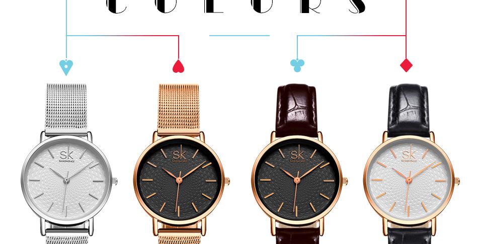 HTB1g3lSSpXXXXcVapXXq6xXFXXXH - SHENGKE Luxury Ladies Fashion Casual Quartz Watch-SHENGKE Luxury Ladies Fashion Casual Quartz Watch