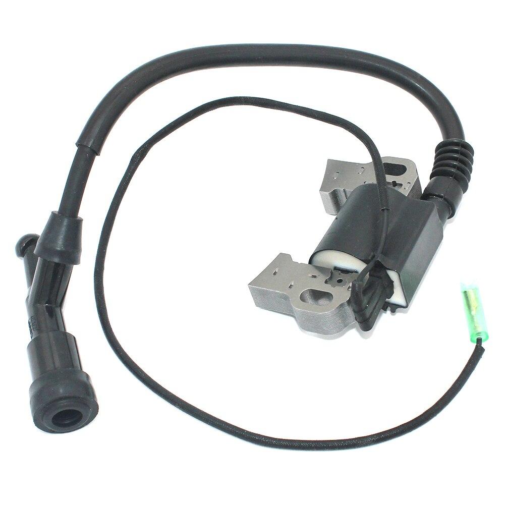 Módulo de Ignição para Kohler CH440 Série Peças de Motor #17 584 03-S
