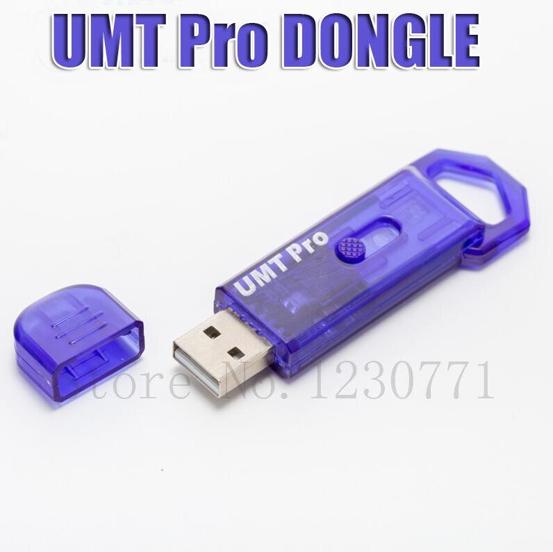 2019 nouvelle clé umt pro dongle/UMT PRO (fonction Umt + averange 2 en 1) pour Samsung/Huawei/Haier/ZTE...