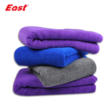 Dry 2 Cloth Cleaning