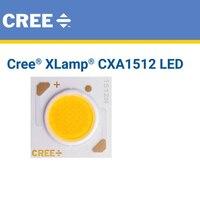 1PCS Original Cree XLamp CXA1512 CXA2520 CXA2530 CXA2540 CXB 3590 115 Degree COB LED White 5000K