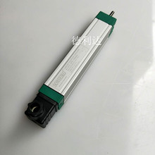 SONSEIKO Seiko injection molding machine lever electronic ruler LWH/KTC-500mm linear displacement sensor ktc-500 ktc500mm