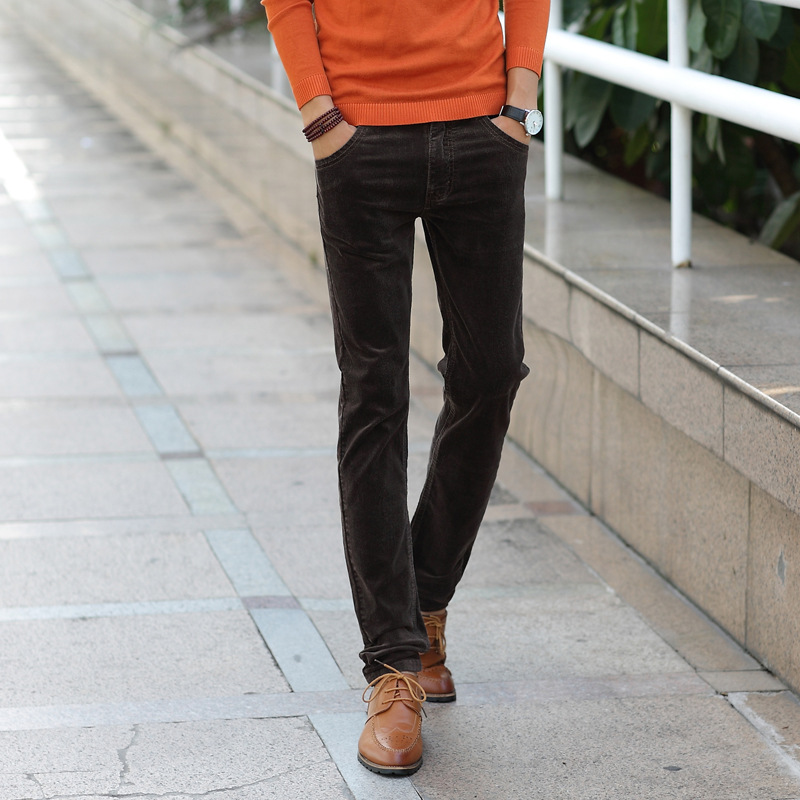 Online Get Cheap Mens Corduroy Pants -Aliexpress.com | Alibaba Group